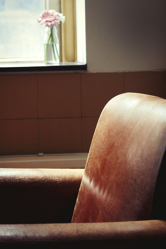 Favo stoel
