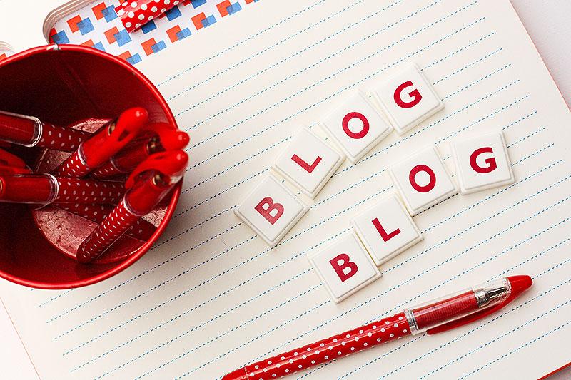 4 tips om spam reacties te verminderen
