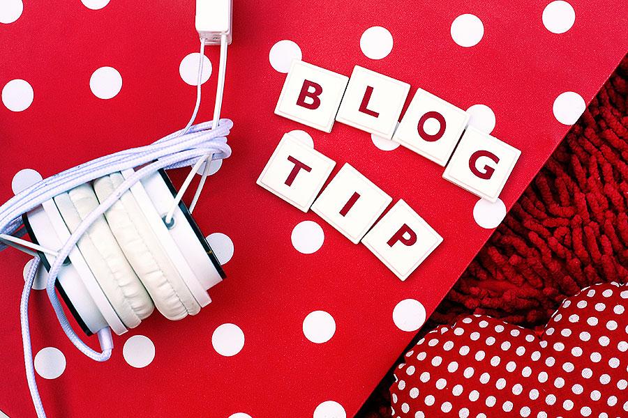 Blogtip: Hoe maak ik mijn website sneller?