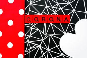 Niet alles is negatief aan corona