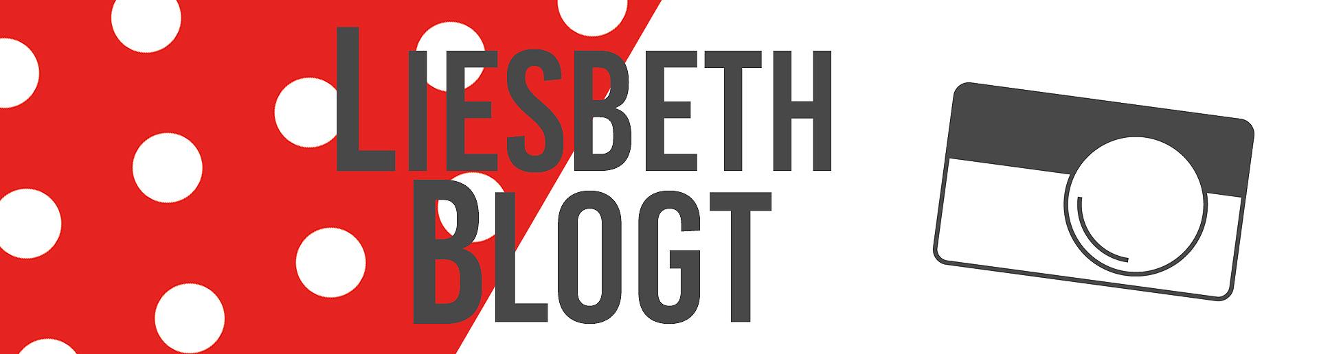 Liesbethblogt.nl